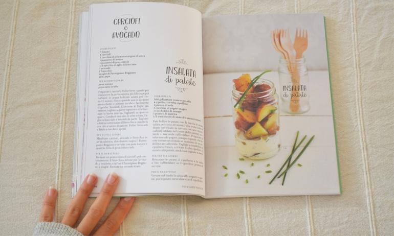food jar 3