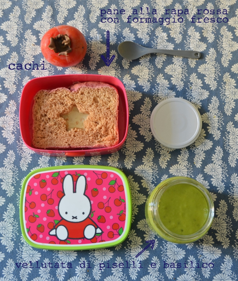 healty lunchbox 2