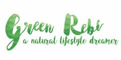 Green Rebi