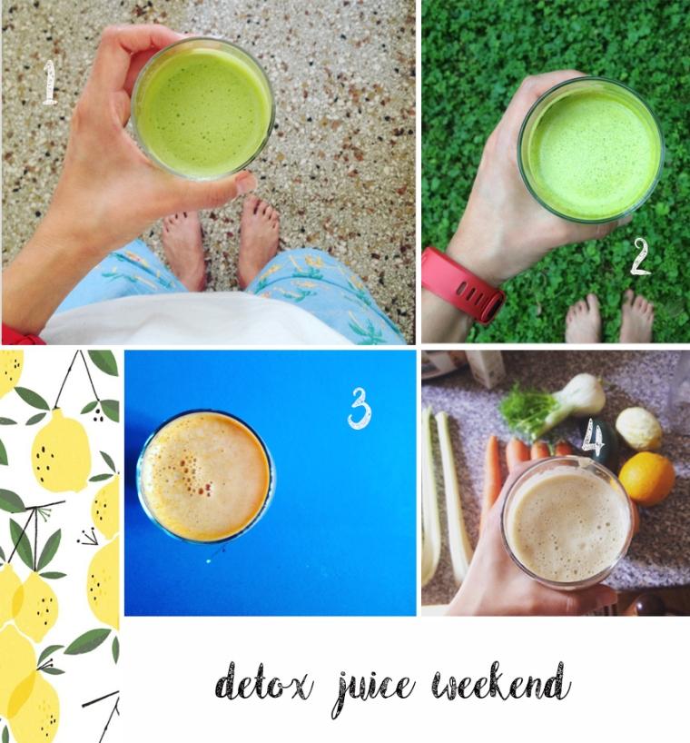 detox juice 1