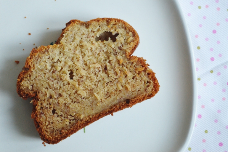 banana-bread-green-rebi-2