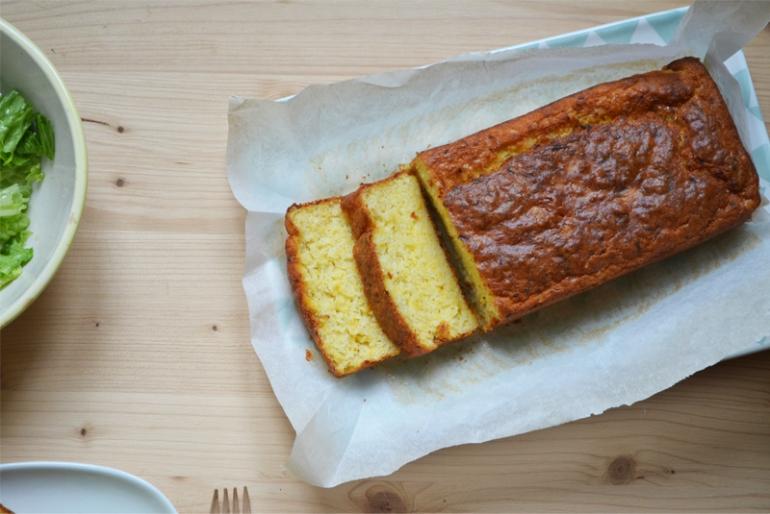 cake-salato-zucca-e-parmigiano-green-rebi-1