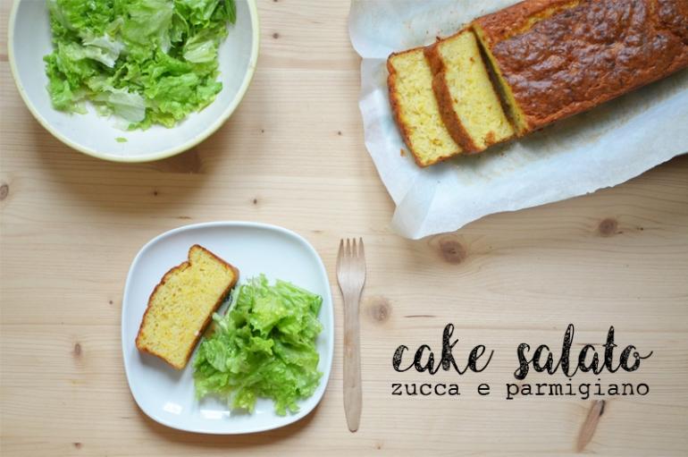 cake-salato-zucca-e-parmigiano-green-rebi
