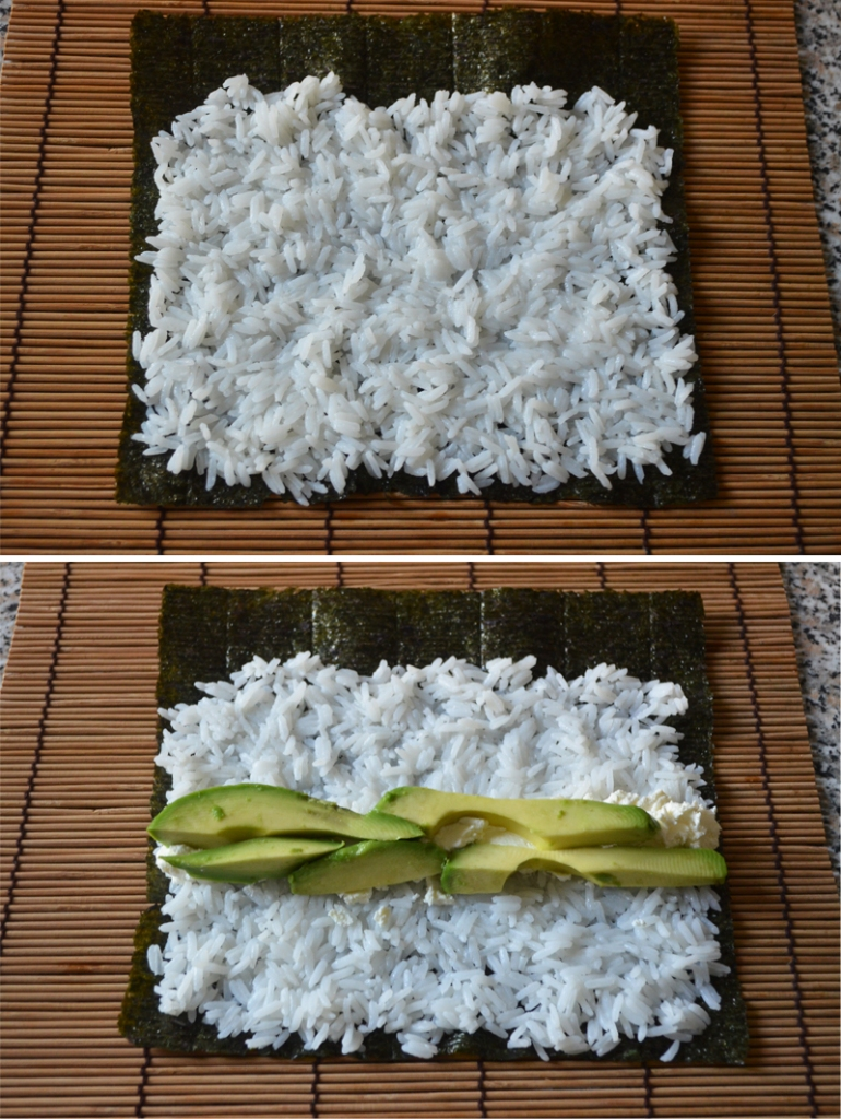 come-fare-il-sushi-green-rebi