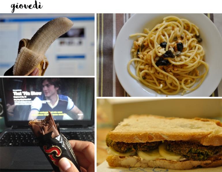 whatavegetarianeatsinaweek