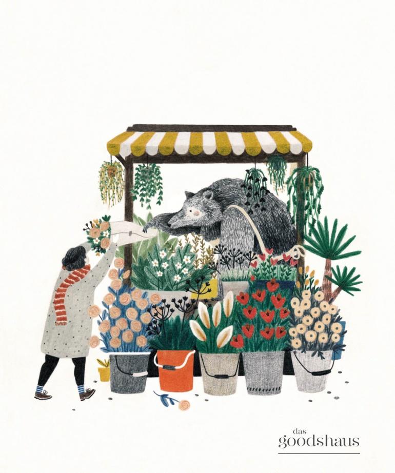 dasgoodshaus_illustration_liekeland_liekevandervorst_web