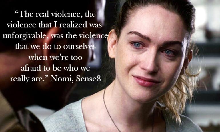 nomi-sense8-quote