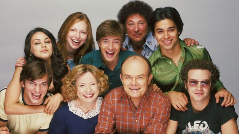 that-70-show